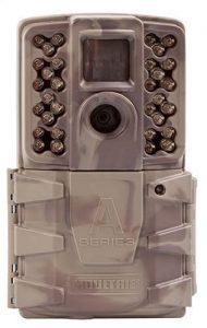 best trail camera under 75