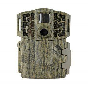best trail camera under 200