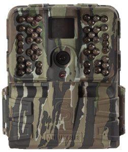 best game camera under $200