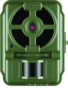 best game camera for under 75