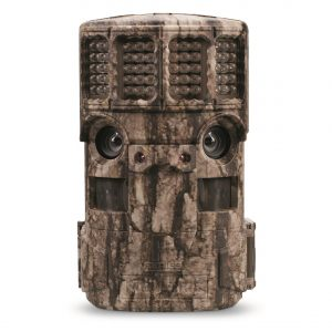 Moultrie P-120i Game Camera