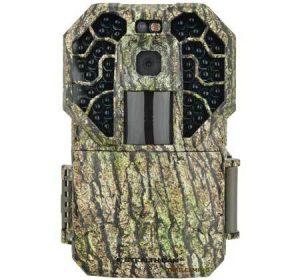 Stealth Cam G45NGX