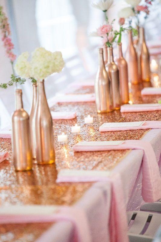 Affordable Fall Wedding Invitations