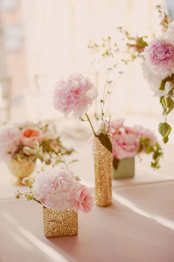 Bridal Shower Card Designs