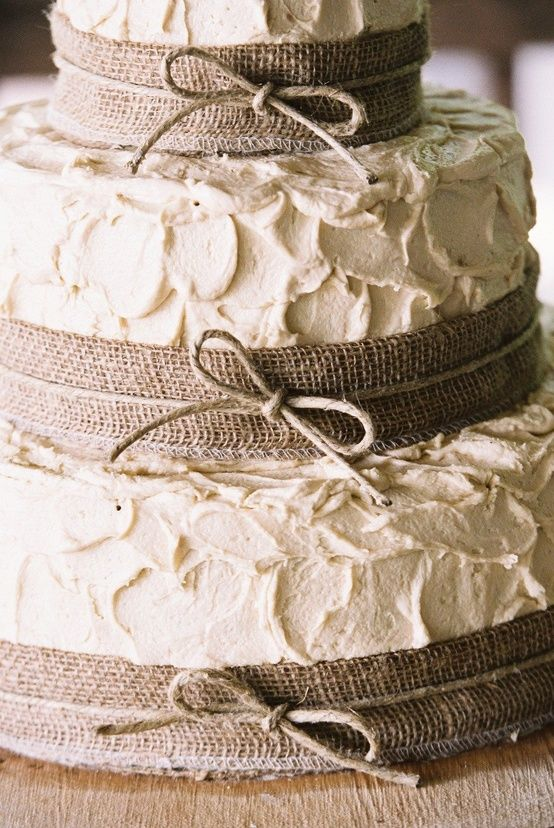 Fall Wedding Unity Sand