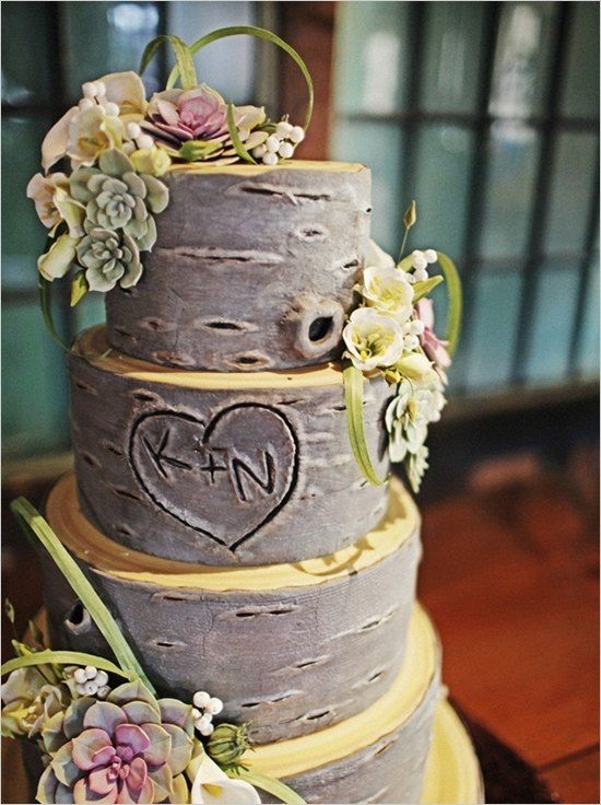 country wedding cake ideas   Deer Pearl Flowers country wedding cake ideas