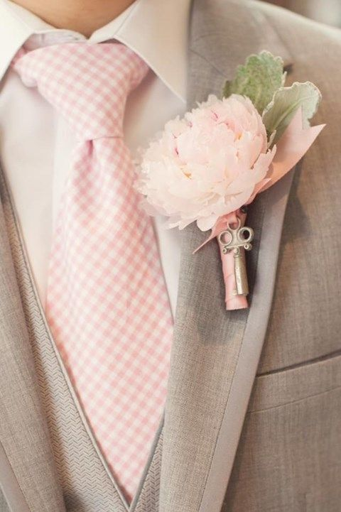 50 Romantic Blush Pink Wedding Color Ideas Deer Pearl Flowers