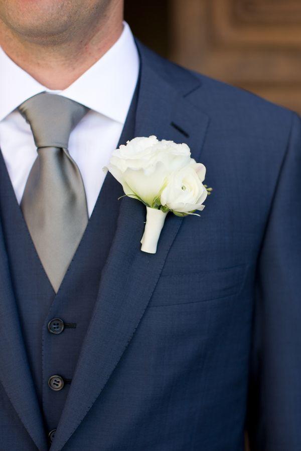 26 Winter Wedding Groom S Attire Ideas Deer Pearl Flowers