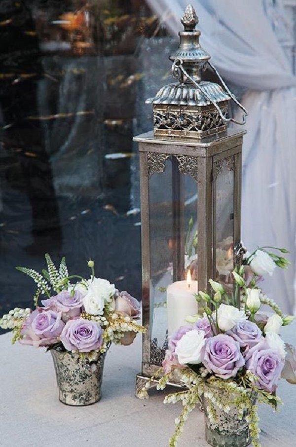 36 Shabby Amp Chic Vintage Wedding Ideas Deer Pearl Flowers