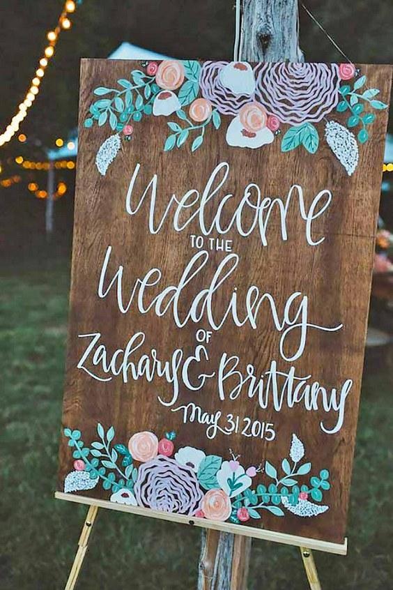 Cheap Bridal Party Favors