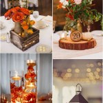 76 Of The Best Fall Wedding Ideas For 2020 Deer Pearl Flowers