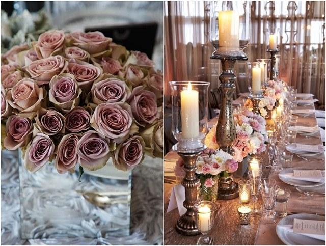 Autumn Wedding Guest