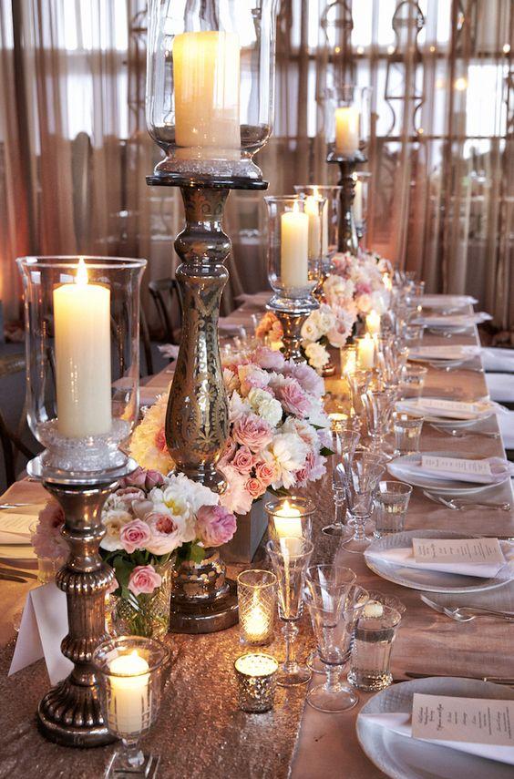 Affordable Wedding Reception Favors