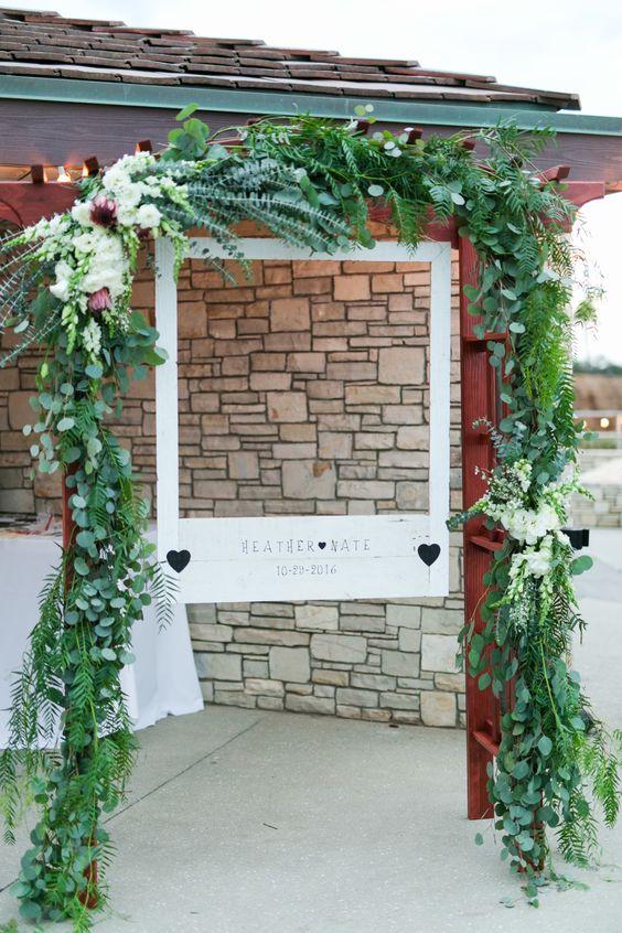 20 Wedding Photobooth Ideas You Ll Like Deer Pearl Flowers
