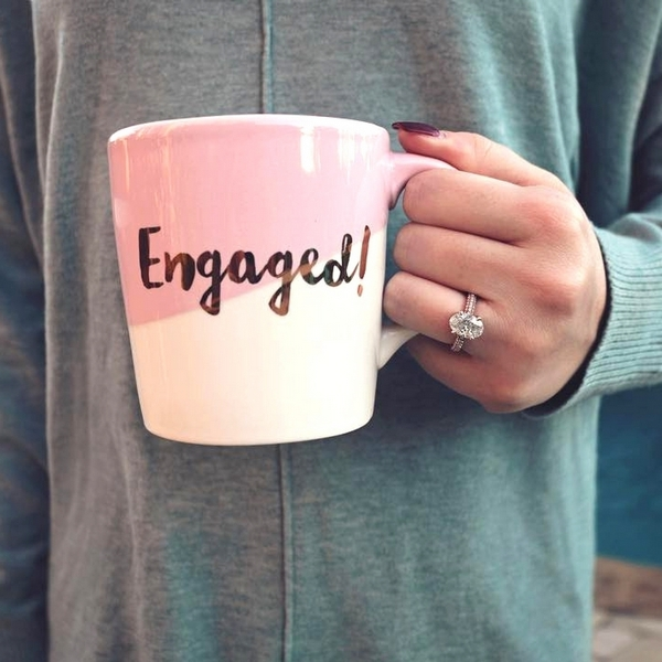 hoto and marriage proposal photo ideas