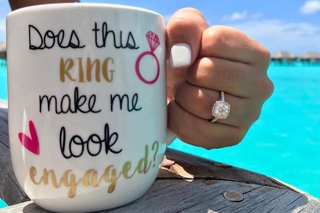 Enagement photo and marriage proposal photo ideas