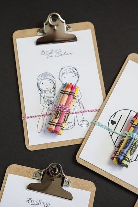 clipboards for kids