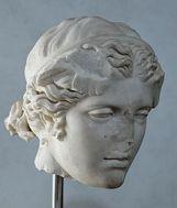 Hypos is de personificatie van de slaap uit de Griekse mythologie.