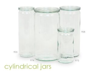 Source: www.weckjars.com