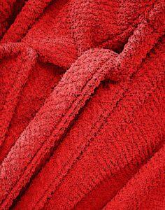 robe-comfort-mgd