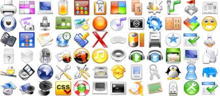 icons_free.jpg