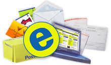 poste-italiane-phishing.jpg