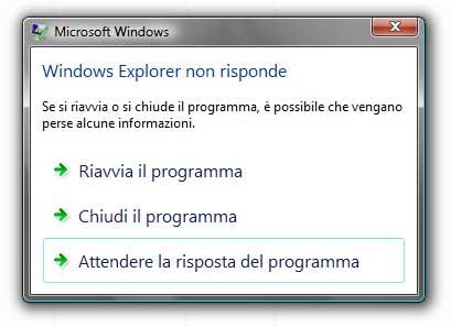 windows-explorer-crash.jpg