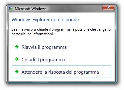 windows-explorer-crash.jpg