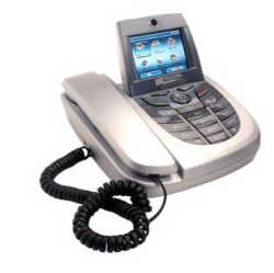 telefono-telecom.JPG