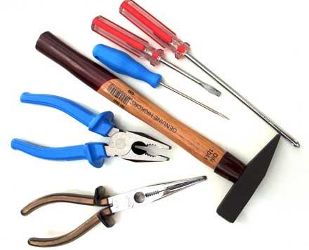 506239_48948450-tools.jpg