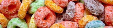 food_031.jpg
