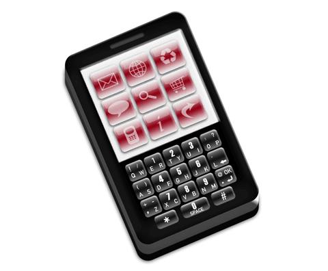 1108253_32160661-smartphone