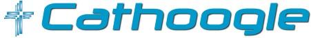 logo-cathoogle