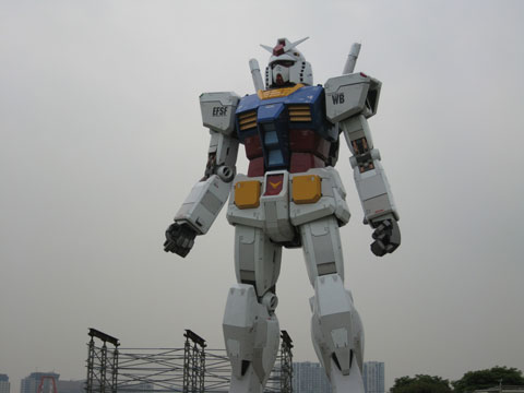 gundam-rx78