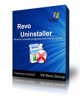 revo_box-uninstaller