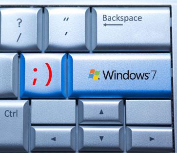 windows7-upgrade