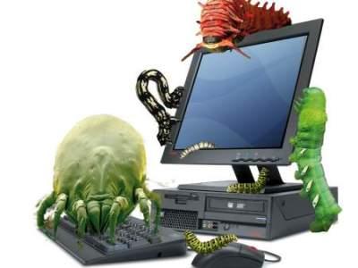 Comparazione Antivirus