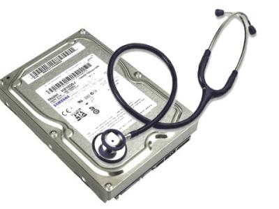 5 software free per gestire al meglio i tuoi Hard Disk