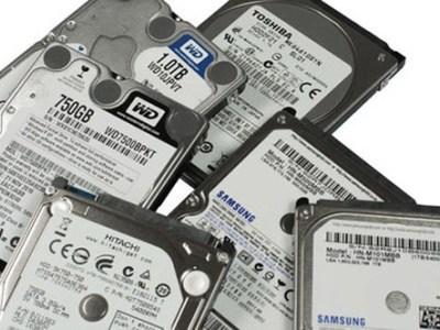 Come scegliere il migliore Hard Disk in base alle proprie necessita' operative