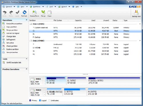 easeus-partition-manager-free