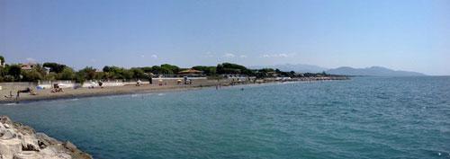 fondi-terracina-spiaggia