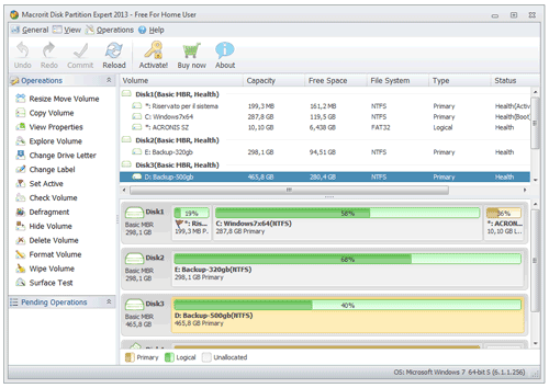 Macrorit-Disk-Partition-Expert-2013-Home-Edition