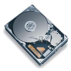 Software per la diagnostica degli Hard Disk