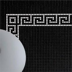 bisazza mosaic borders de fazio tiles stone