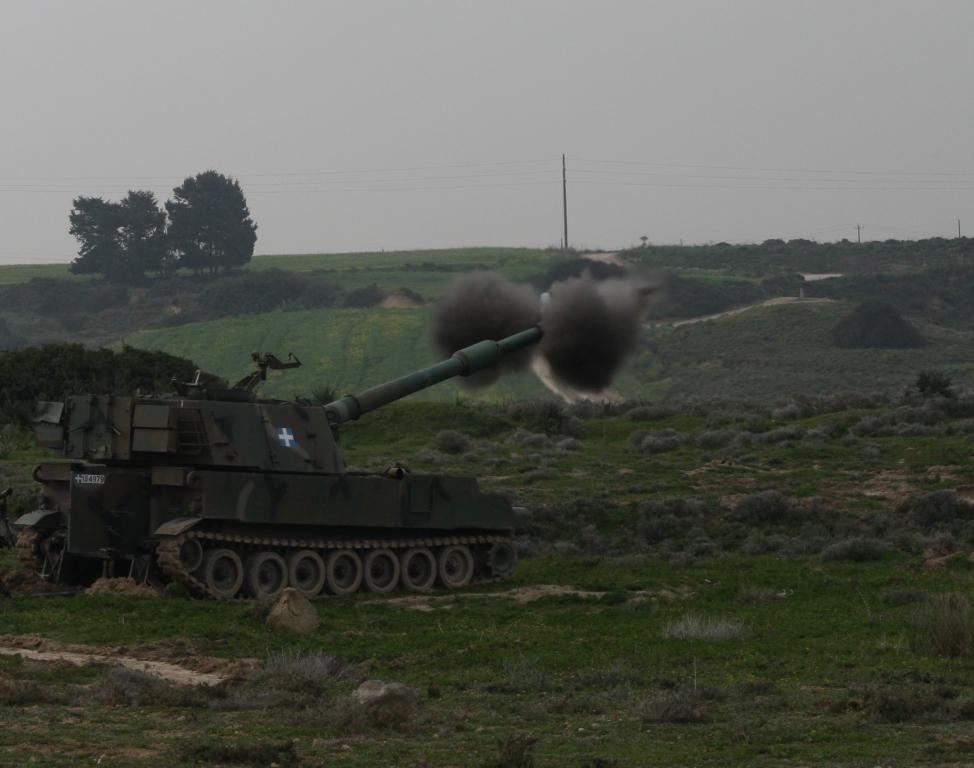 https://i1.wp.com/www.defence-point.gr/news/wp-content/uploads/2012/04/316V0389.jpg