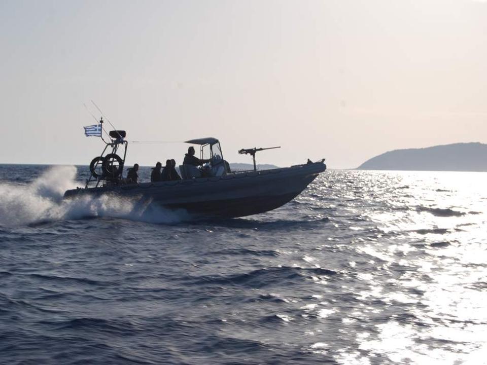 https://i1.wp.com/www.defence-point.gr/news/wp-content/uploads/2012/04/diafaneia10.jpg