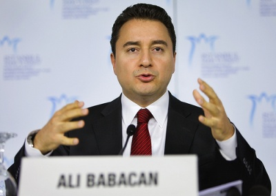 https://i1.wp.com/www.defence-point.gr/news/wp-content/uploads/2012/09/Ali_Babacan_Turkey.jpg