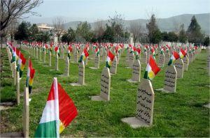 https://i1.wp.com/www.defence-point.gr/news/wp-content/uploads/2012/10/Kurds_graves.jpg