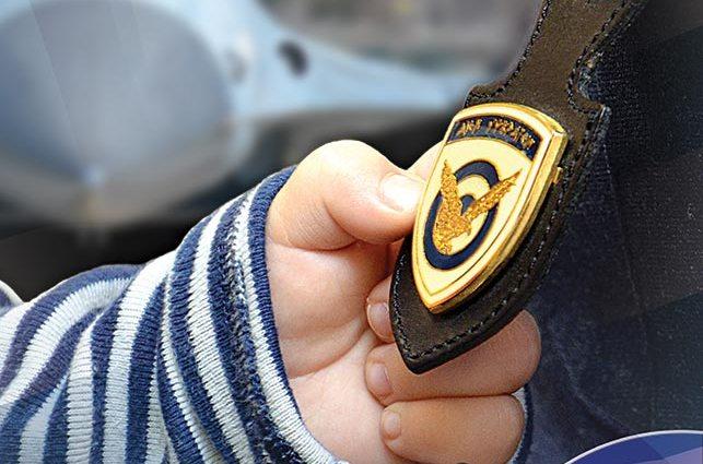 https://i1.wp.com/www.defence-point.gr/news/wp-content/uploads/2012/11/HAF_1.jpg