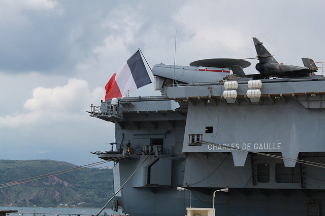 https://i1.wp.com/www.defence-point.gr/news/wp-content/uploads/2013/03/Charles_de_Gaulle_France.jpg